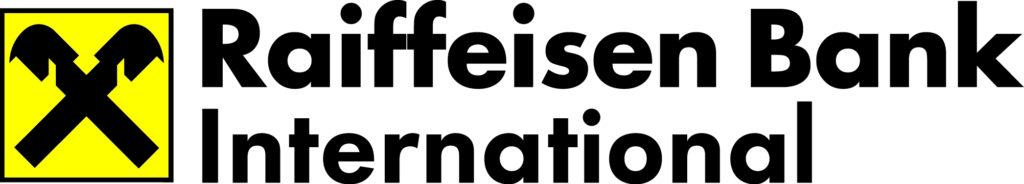 Reiffeisen International